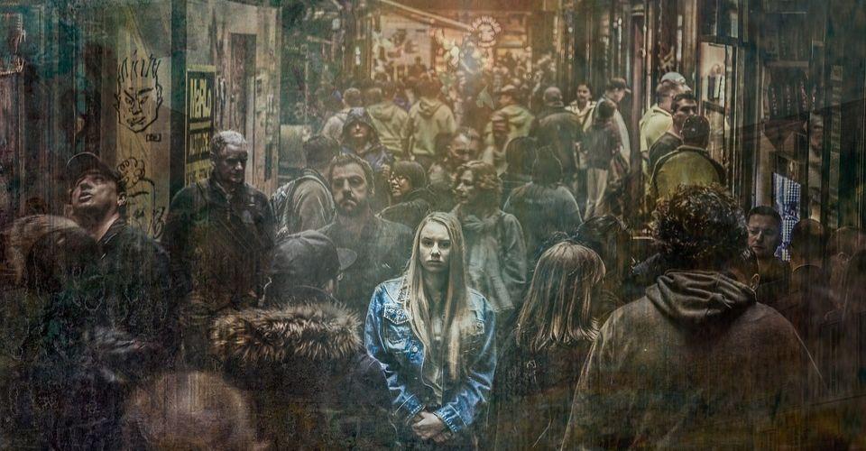Angstkoorden, Hoog Sensitief en Chronisch Vermoeid